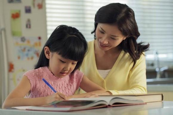 Những cách giúp gia sư kiểm tra học sinh đã hiểu bài hay chưa