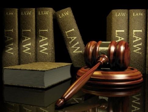 Ngành Luật học và những lưu ý dành cho sinh viên