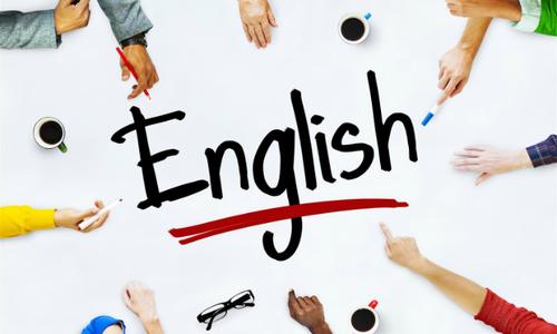Chia sẻ kinh nghiệm học tiếng Anh hiệu quả của gia sư