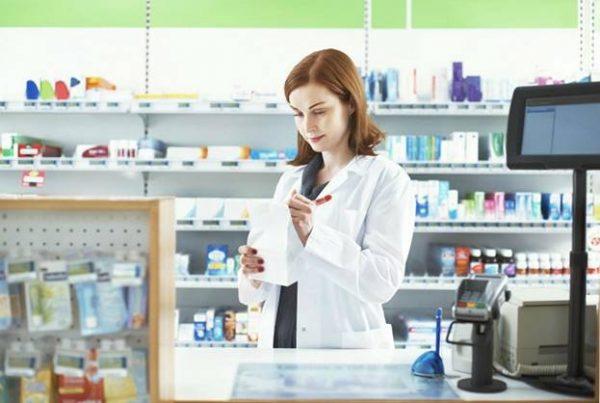 Tìm hiểu về phương thức xét tuyển và mã ngành Dược